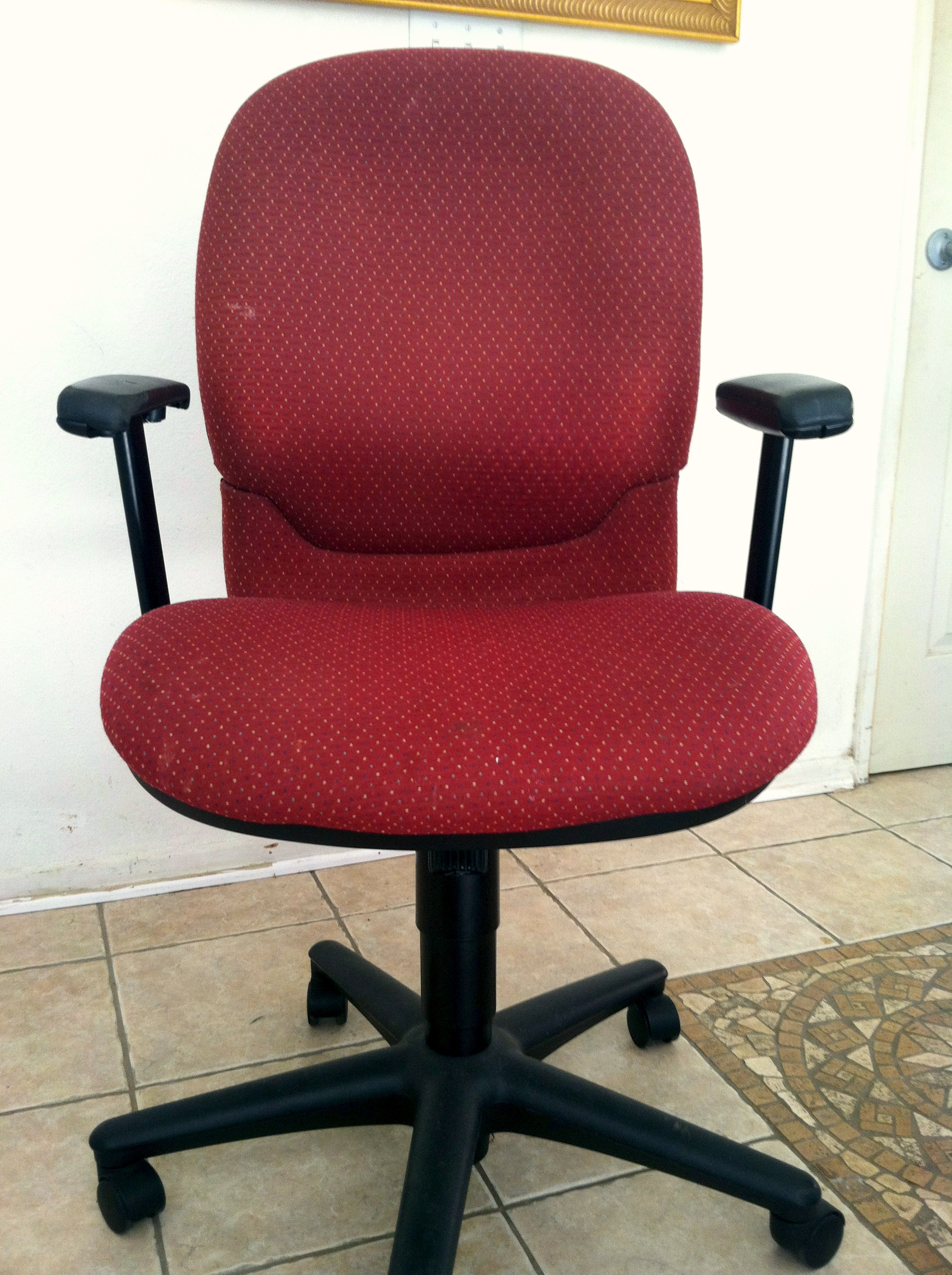 office chair fabric upholstery. this office chair fabric upholstery